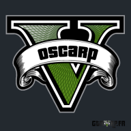 OSCARP