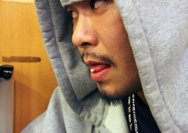 Sean Hwang
